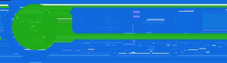工廠網logo