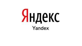占據俄羅斯在線廣告市70%的份額