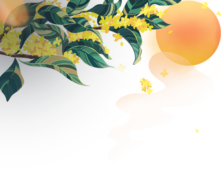 左上桂花树_01