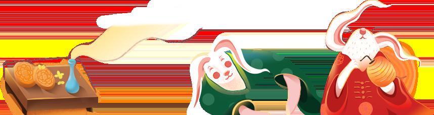 底下兔子_03