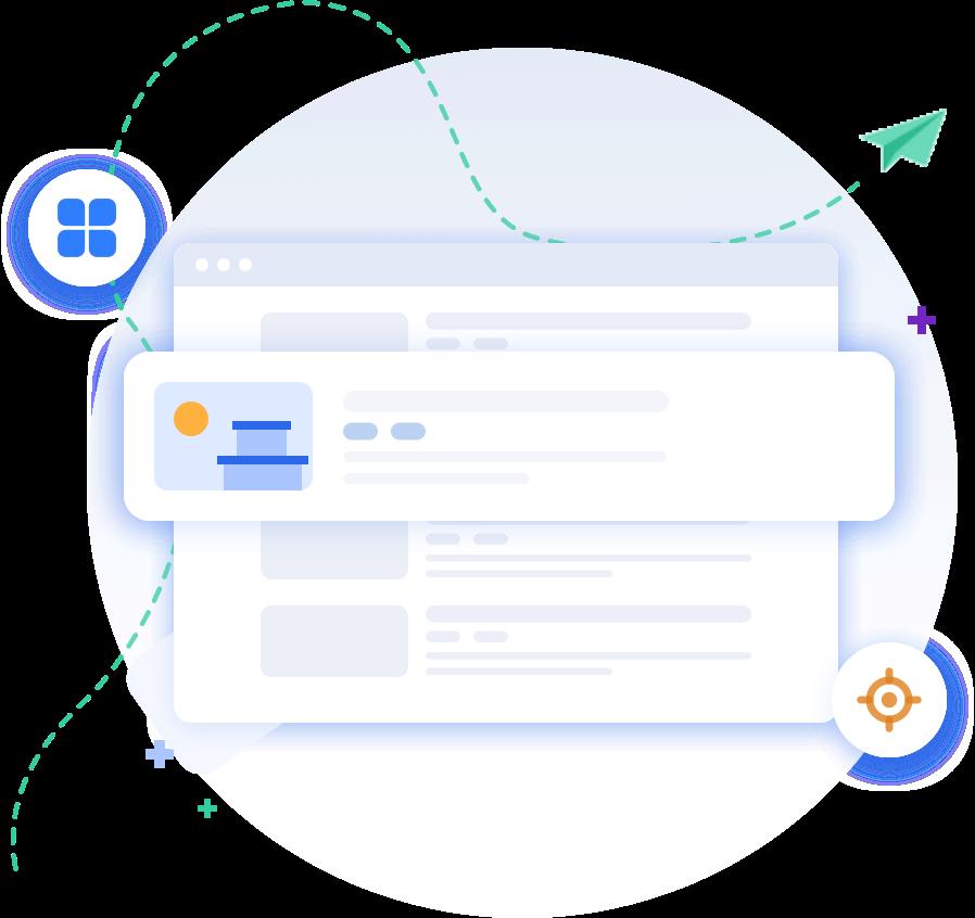 支持HTTPS和免费证书创建